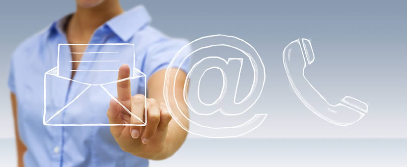 kontakt-service
